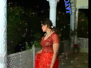 South Indian DEsi Actress Hard Lovemaking And Going to bed
