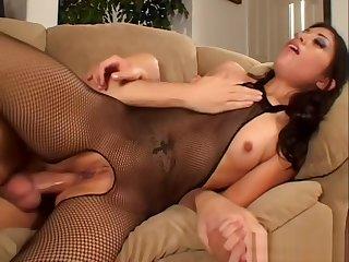 dirty 4 scene 4