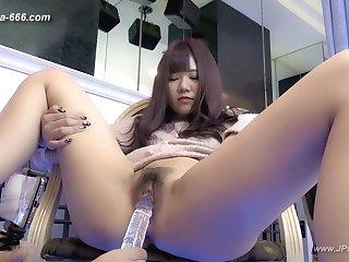 japanese amateur homemade.648
