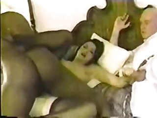 Couple Invites Baleful Stuff and nonsense Not far from Hotel Square footage - Retro Cuckold