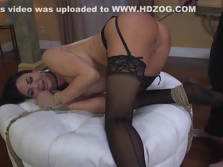 Hottest xxx video MILF newest only for you