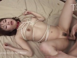 Meat Urinal Lady Haruka Kawashima Porn Video