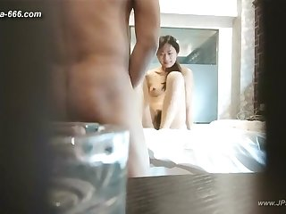 chinese man fucking callgirl about hotel.52