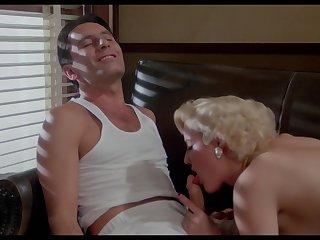 Hollywood Star Fruit Hot Porn Flick