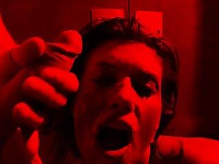 Bukkake Cum Cum In Mouth Facial Porn GIF by bugabooskin